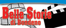 Accedi all'area di belle storie